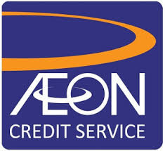 aeon credit loan