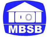 mbsb personal financing repayment table