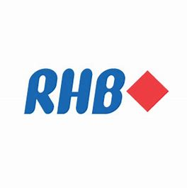 rhb bank personal loan