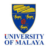 universitimalayalogo