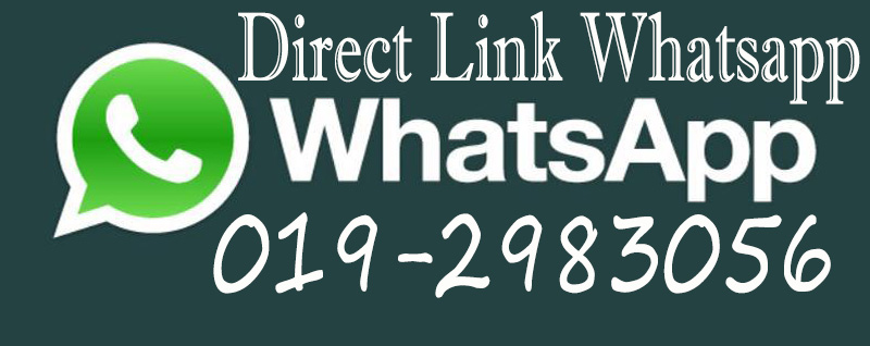 whatsapp govt hotline number